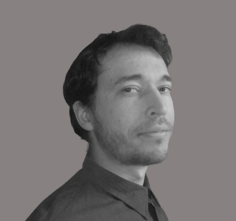 Content writer, social media expert and digital marketer