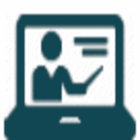 w3clan.com - Course & Documentation Creator