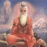 Top Astrology Guru