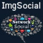 Imguri V2 – Image Social Network – Imgur Clone