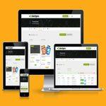 EduPaaS – Online ELearning LMS - Udemy clone - Coursera Clone - Lynda Clone