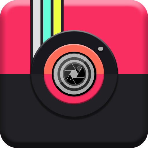 PicsMania - beauty selfie camera editor