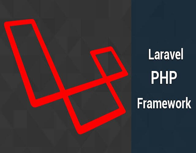 I will do all laravel work like API or Create Dynamic Website or CRUD Development etc