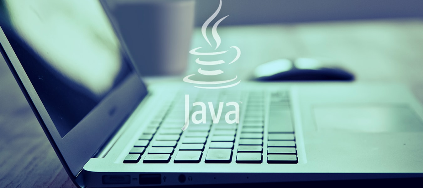 I will help you in yours Assignments and Projects related to java